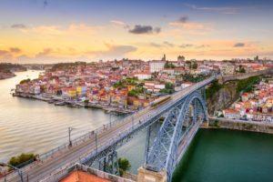 portugal_ponte-1.jpg