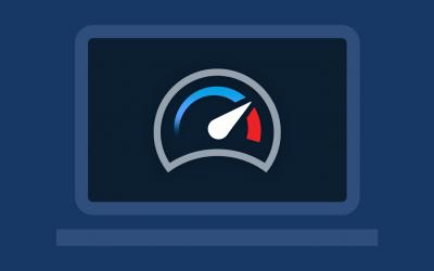 Como aumentar a velocidade do seu site mobile