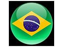 tribo 51 brazil