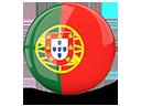 portugal tribo51