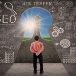 optimizacao para os motores de busca